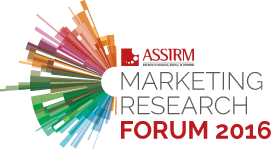 assirmforum-logo2016