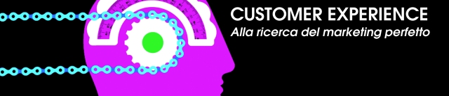customer-experience_ESTE