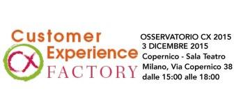 CX_Factory_3Dicembre15