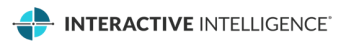InteractiveIntelligence_1