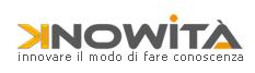 KnowIta