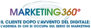 Logo marketing 360_#1