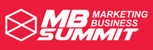 logo-mbsummit