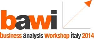 Logo_BAWI_2014