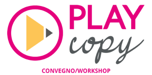 logo_convegno-workshop