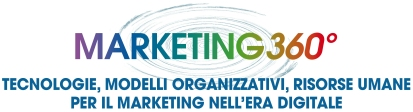 Logo_marketing_360_FINALE