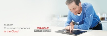 Oracle Email mkt04t0-cmpgn-cx1