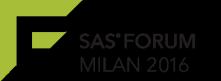 SAS_Forum_2016