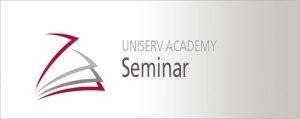 uniserv-academy-seminar