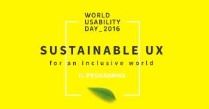 usability-day-2016