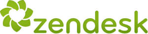 zendesk-logo1-300x69