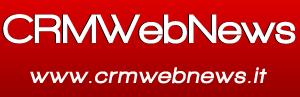 crm_solo_web