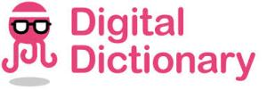Digitaldictionary