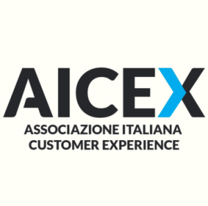 AICEX_Quadrato_Bianco