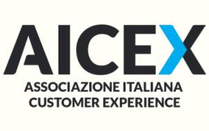 AICEX_Rettangolare_Bianco