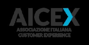 LOGO-AICEX-BIG2 x-180