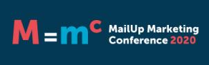 2020 MMC2020 MailUp