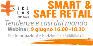 2020 KIKI-SMART-SAFE-RETAIL-300x150